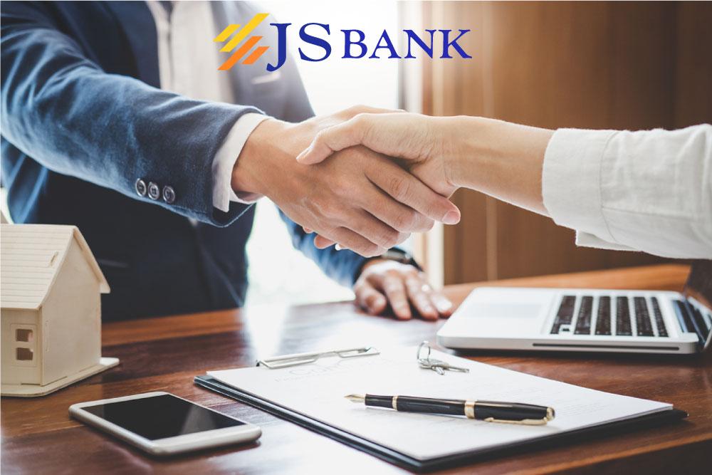 Bank Financing